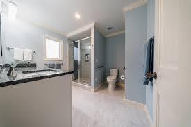 floor master bedroom bedroom remodel ideas designs prosource wholesale