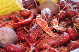 Texas Crawfish Barn Circle M Crawfish Wholesale And Retail Seafood Supplier