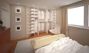 schlafzimmer farben farben im schlafzimmer schranksysteme