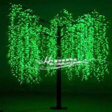 led small willow tree light zs dls 12 global sources