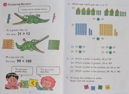 Homeschool Aventuras My Thoughts On Singapore Math