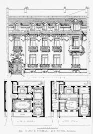 Houses Of Parliament Floor Plan by