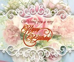 best 25 happy birthday gorgeous friend ideas on pinterest happy