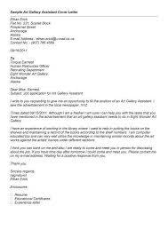 resident assistant cover letter professional resident assistant