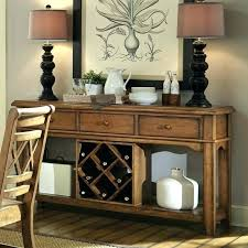 dining room servers sideboards dining dining room sideboard with