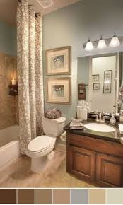 small bathroom wall decor ideas 35 small bathroom decor ideas small bathroom house and
