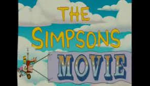 Credits To Barney And The by The Simpsons Opening Sequence Wikipedia