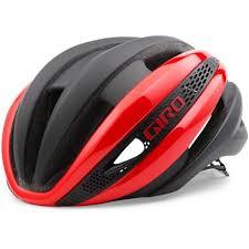 amazon black friday northface bike helmets at rei