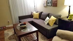 friheten snug fit sofa cover friheten sofa bed for sale corner cover snug fit delightful 4 x