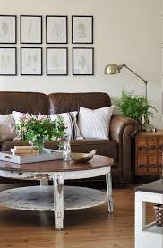 floor and decor ta grey hang l living room swedish decor with white wall and sofas