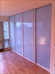 Reliabilt Patio Door Interiors Awesome Reliabilt Doors Lowes Reliabilt Sliding
