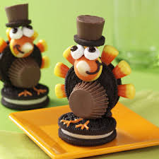 turkey pilgrim cookies recipe pilgrim thanksgiving and cookie