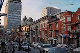 Seeking Montreal Large Enterprises Seeking Help From Startups At Innobahn Events