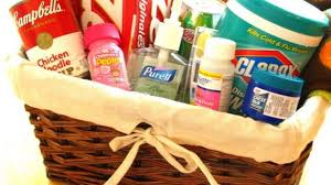 get well soon gift baskets the most great get well gift baskets fancifull gift baskets