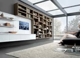 download contemporary living room furniture gen4congresscom