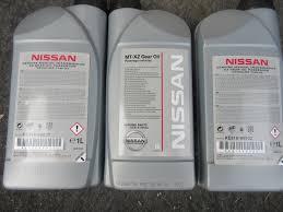 nissan almera gearbox oil визит на сервис u2014 бортжурнал nissan almera 2004 года на drive2
