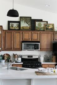 The Kitchen Collection Best 25 Kitchen Collection Ideas On Pinterest Vintage Kitchen