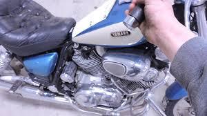 used subaru crosstrek for sale 95 yamaha xv 1100 virago used motorcycle parts for sale youtube