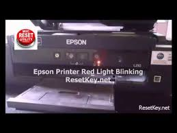 wic reset key for epson l110 free trial wic reset key reset epson red light blinking waste
