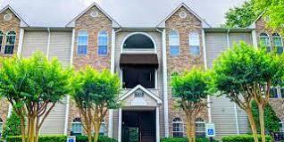 one bedroom apartments greensboro nc top 55 1 bedroom apartments for rent in greensboro nc