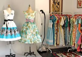 design clothes etsy featured shop when decades collide etsy journal