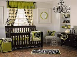 net curtains baby room u2013 babyroom club