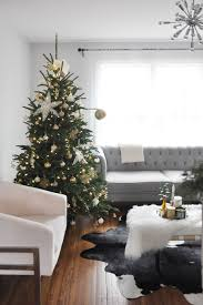 home christmas decoration ideas 2016 winter home tour diy holiday decorating ideas and tips