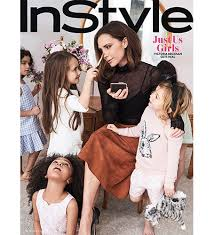womens desert boots target just in beckham for target lands on instyle cover