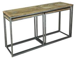 Outdoor Console Table Ikea Outdoor Console Table Metal U2013 Rtw Planung Info