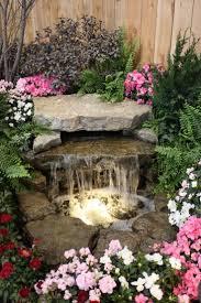 small backyard fountain ideas home outdoor decoration