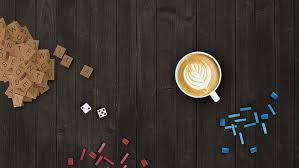 boardwalk cafe and games
