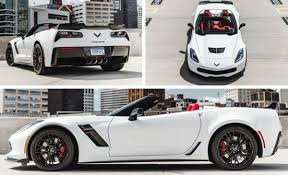 2017 chevrolet corvette z06 msrp 2017 chevrolet corvette z06 convertible
