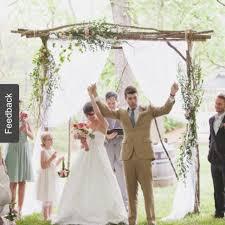 wedding arches chuppa 155 best chuppah s images on wedding chuppah marriage