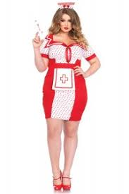 women u0027s size 3x 4x costumes plus size costumes for women