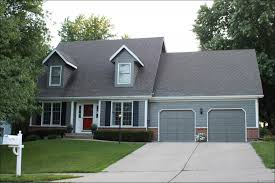 outdoor magnificent most popular exterior paint colors kelly