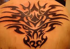 17 tribal tattoo strength ธงชาต ไทย que la historia me