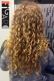 pictures of spiral perms on long hair get best permanent wave in toronto top quality body perm toronto