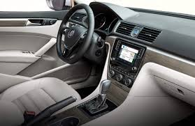 volkswagen tiguan 2016 interior volkswagen technology package uncategorized