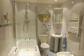 21 bathroom paneling electrohome info