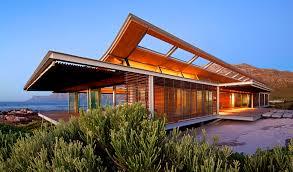 beach house ls shades vacation house inhabitat green design innovation architecture