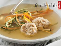 kosher noodles chicken soup with knaidlach and noodles recipes kosher