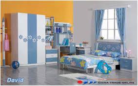 bedroom teen boys bedrooms foto of kids decorations style bedroom