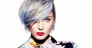 tony and guy short hair styles best hair salon in delray beach fl toni guy vidal sassoon
