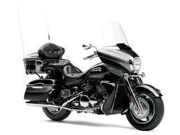 110 best yamaha motorcycles images on pinterest yamaha
