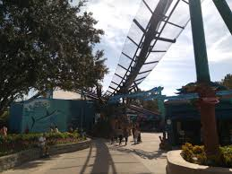Sea World Orlando Map by The Top 10 Things To Do Near Seaworld Orlando Tripadvisor