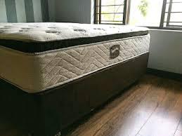 Buy Beds I Buy Beds For Cash Port Elizabeth Gumtree Classifieds South