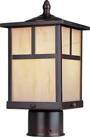 Craftmade Exterior Lighting 15 Best Lamp Posts Outdoor Lighting Images On Pinterest