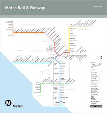 Austin Metro Rail Map by The Expo Line And Five Other Reasons Los Angeles May Finally Shed