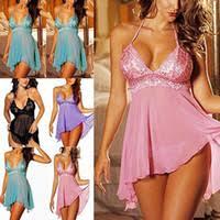 Honeymoon Nightgowns Honeymoon Dresses Price Comparison Buy Cheapest Honeymoon