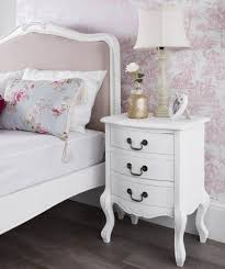 elegant shab chic bedroom furniture sets fair interior shabby